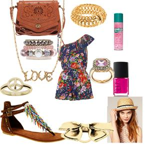 outfit_medium_6e36fd2a-45ce-41af-916c-c5920ff834c5