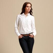 camisa-blanca-tommy