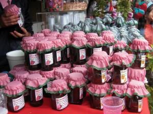 Strawberry-jam-Aregua-Paraguay-1024x767 (1)